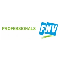 Workshops: Ontdek je talent, elevatorpitch, solliciteren, feedback, storytelling. Professionals FNV.