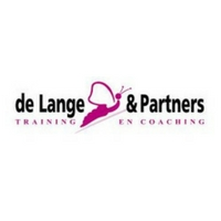 Trainer en Trainingsactrice solliciteren