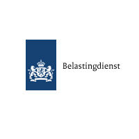 Trainingsactrice communicatietrainingen belastingdienst