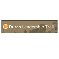 Talking sticks voor Dutch leadership Trail
