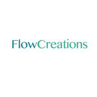 Workshops voor Flow Creation: contact en samenwerking. Met spel, storytelling, talking stick.
