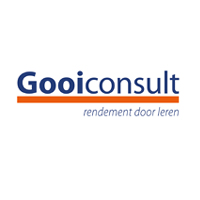 Trainingsactrice assessments, trainingen communicatie bij Gooiconsult. Gooiconsult