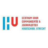 Workshops en trainigen presenteren en storytelling voorHogeschool Utrecht: Centrum voor Communicatie en Journalistiek