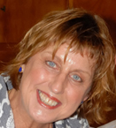 Karen de Vries