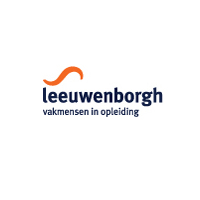 Trainingsactrice in de gesprekscyclus Leeuwenborgh