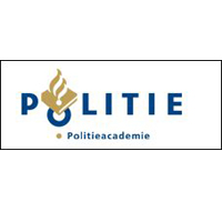 Trainingsactrice Politie