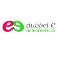 Trainingsactrice bij Dubbel E acteerservice
