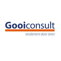 Trainingsactrice assessments, trainingen communicatie bij Gooiconsult. Gooiconsult