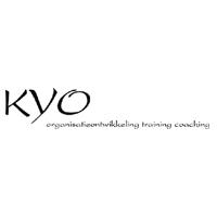 Trainingsactrice in training en coaching bij Kyo