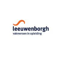 Trainingsactrice in de gesprekscyclus Leeuwenborgh