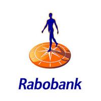 Teamdag: contact en samenwerking met storytelling voor een team van 90 personen bij de Rabobank