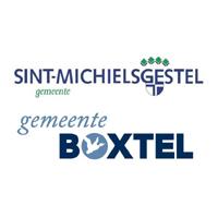 Teamcoaching (Fusie) (100 mensen) met storytelling en spel: Gemeente Boxtel/ St. Michielsgestel